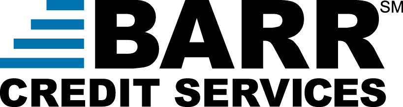 BARR Credit Services, Inc.