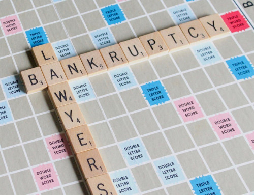 Types of Bankruptcy: What You Need to Know