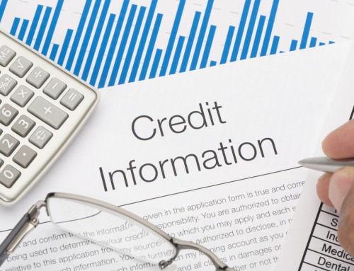 Credit Risk Mitigation Tips and Tools (Webinar)