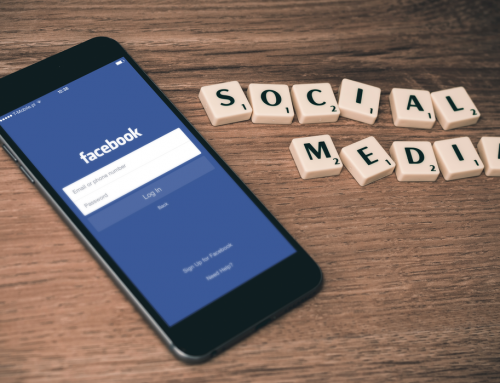 Social Media & Ethical Concerns for the Credit Grantor (Webinar)